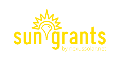 Sungrants partner of Nexus Energy