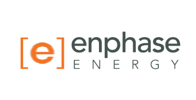 enphase Nexus partner