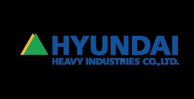 Hyundai Nexus partner