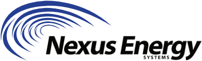 Nexus Energy Systems