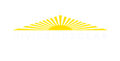 Dividend Solar partner of Nexus Energy