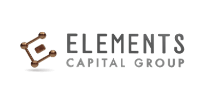 Elements Capital Nexus Energy partner