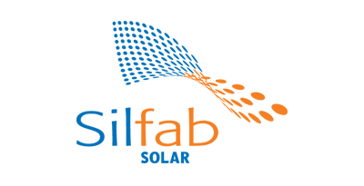 Silfab Nexus Energy Partner